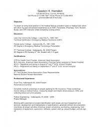 sample resume objectives warehouse position cipanewsletter cvcrane operator warehouse forklift operator resume sample