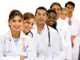 endocrinologist pensacola fl are you in search of best endocrinologist pensacola fl are you in search of best endocrinologist pensacola fl