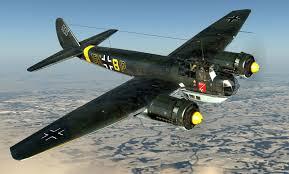 luftwaffe cod ju a kg k bp russia v kg3 5k bp russia 1941 v02