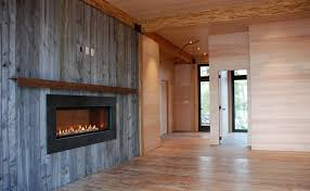 barn boards feature walls and barns on pinterest barn boards