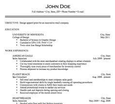 how to build a resume on word  a waitress suhjg resume format in    how to build a resume on word