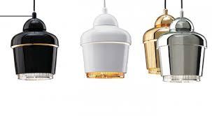 replica artek a330 pendant lamp pendant light citilux artek lighting