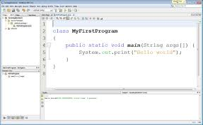 online learn java pashin education at pashin we are proud to say we have successfully trained so many young asp ts minds in the field of java who are at present enjoying their