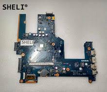 <b>hp</b> 15 r motherboard