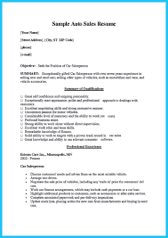 resume summary examples call center service resume resume summary examples call center resume examples and tips snagajob resume ideas for flawless resume how
