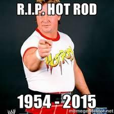 RRP Hot Rod | Meme Generator via Relatably.com