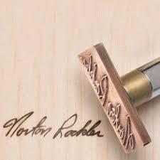 71 Best Branding <b>Iron</b> images   Branding <b>iron</b>, Branding, Wood ...