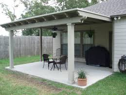 posts portfolio patio covers  ideas about patio enclosures on pinterest three season porch screened