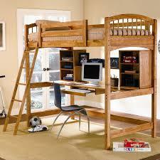 bunk bed dresser desk combo designs best wooden unique home decor contemporary home decor bed desk dresser combo home