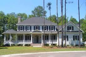 Colonial House Plans   Houseplans comColonial Exterior   Front Elevation Plan       Houseplans com