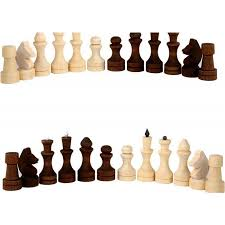 <b>СКАНД</b>-<b>МЕБЕЛЬ</b> Шахматные фигуры | forum29.ru