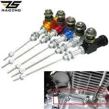 <b>Motorcycle Modified Hydraulic</b> Clutch Cable Clutch <b>Hydraulic Brake</b> ...