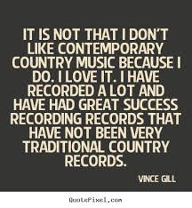 Country Music Life Quotes From Songs - country music life quotes ... via Relatably.com