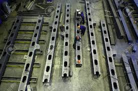 structural welding images stock pictures royalty structural welding st petersburg russia 18 2015 structural steel