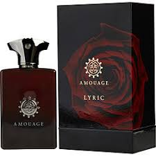 <b>Amouage Lyric</b> Eau de Parfum For Men | FragranceNet.com®