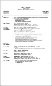 resume template examples cv in open office amp word in 81 interesting resume templates open office template