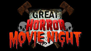 1486677641 great horror movie night tickets jpg p 1 experience the best classic horror movies at griffith park s old zoo in los angeles but get ready this isn t any old movie screening it s great horror
