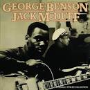 Hot Barbecue by George Benson