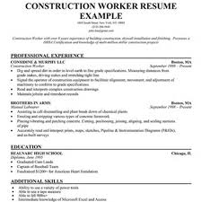 resume painter resume painter resume resume painter resume painter resume 41511619 painter resume resume painter