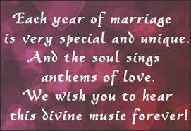 marriage-anniversary-quotes1.jpg