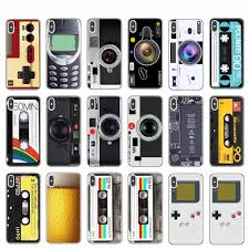 Best Offers iphone 6 plus iphone case <b>gameboy</b> brands and get free ...