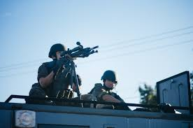 law enforcement sniper essay  law enforcement sniper essay