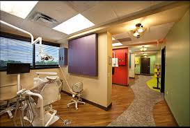 image of pediatric dental office design ideas best dental office design