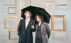 SOLD OUT: Goo <b>Goo Dolls</b> - Sunday, November 10 - The Orpheum ...
