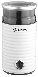 <b>Кофемолка DELTA DL-94K</b> — купить по выгодной цене на Яндекс ...