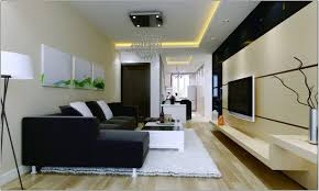modern images living room decor ign