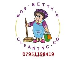 domestic cleaner in gateshead tyne and wear gumtree wor betty s cleaning gateshead tyne and wear domestic general home house cleaner housekeeper