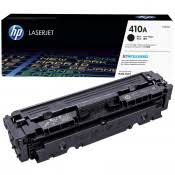 Заправка <b>картриджа HP</b> CLJ Pro CF410A (<b>410A</b>) <b>black</b> черный ...