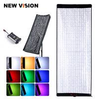 Panel LED Light Series