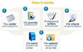 Someone to do my homework for me  Essay Online Store   salem     Essay   net   net
