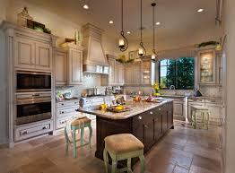 ideas open kitchen layouts pinterest images kitchen floor plans pinterest
