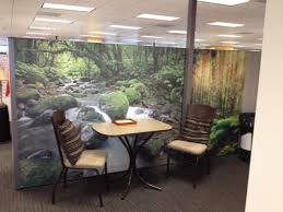 modern cubicles decoration cubicle decor ideas decorating ideas for office cubicles dream cubicle panels2jpg architecture ideas lobby office smlfimage