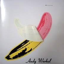 The <b>Velvet Underground</b> & <b>Nico</b> - Under Appreciated Rock Musicians