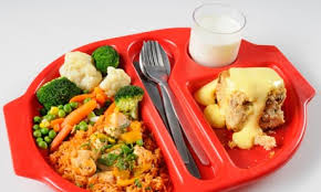 Image result for aberdeen city council school lunch menu 2015