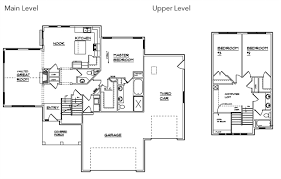 RAMBLER HOME FLOOR PLANS   FREE FLOOR PLANSRanch House Plans   Classic ramblers  amp  split level raised ranch