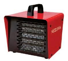 Электрическая <b>тепловая пушка NEOCLIMA</b> KX-2 - цена, отзывы ...