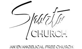 Hispanic Ministry - Sparta Church