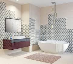 <b>Realonda</b> Andalusi керамическая <b>плитка</b> и <b>керамогранит</b> купить в ...