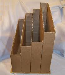 <b>лоток</b> для <b>бумаг вертикальный</b> своими руками: 13 тыс ...
