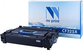 Картридж <b>NV Print CF325X</b> купить, сравнить цены и ...