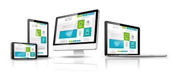 sebo marketing bankruptcy attorney website design website step 1 we build you a website