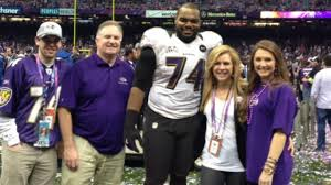 the blind side michael oher essay the blind side true story real leigh anne tuohy michael
