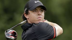 Rory McIlroy wins Australian Open - rory1