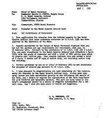 thumbsplus image directory peyton h b retirement letter jpg