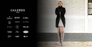 search sam edelman jobs at caleres search our jobs