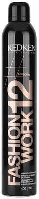 <b>Формирующий спрей для волос</b> Fashion Work 12 Versatile ...